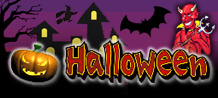 One of the game most played in the world, a classic Slot with two independent accumulated.<br/>