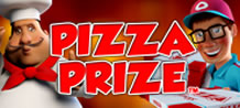 A tasty adventure into the pizza world! Come and taste Tony´s bonuses! <br/>