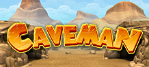 <div>Discover with the cave man the cave paintings hidden in the caves. <br/>