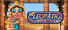 <div>Live this great adventure with pharaohs, sarcophagi, pyramids and the famous queen of Egypt!</div>