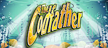 Enjoy a mafia twist on this underwater theme game! <br/>