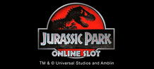 In Jurassic Park, bigger is always better!