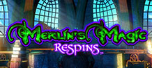 Adventure on Merlin´s lab and get ready to have a fantastic time! <br/>