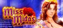 In this game you will be able to discover the wealth that lies beneath the fabulous queen myth of Midas. Good luck!