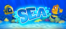 <div>Dive into this incredible ocean filled with treasures waiting for you! <br/>
